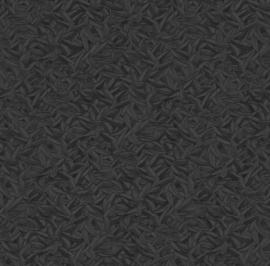 Glööckler Vliestapete grijs behang 52507