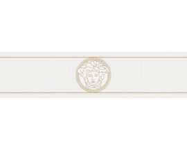 Versace Home behangrand 93522-3