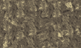 Noordwand Concrete Ciré Fotobehang 330778