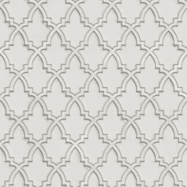Dutch Wallcoverings Wallstitch Behang DE120021