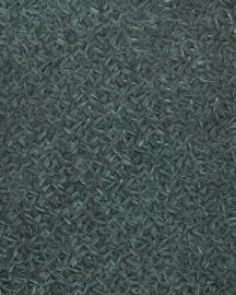 52501 Harald Glööckler Vliestapete blauw behang