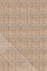 Behangexpresse Wallpaper Queen Wallprint ML224