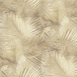 Arte Avalon Shield Behang 31556