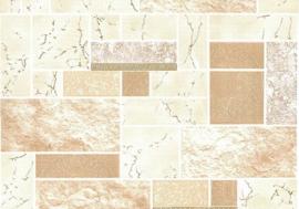 steen behang   glitter  1-0665
