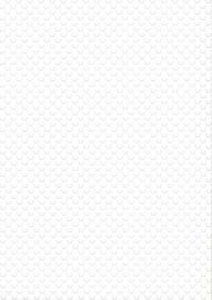 Noordwand Fabulous World Behang 67101-2
