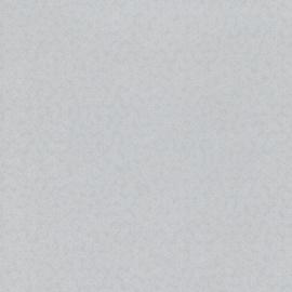 Eijffinger Whisper Behang 352065