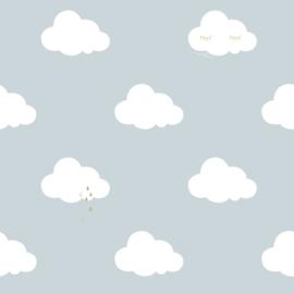 Behang Expresse Sweet Dreams behang Cloud ND21114