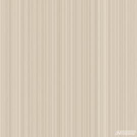 Noordwand Natural FX behang G67479