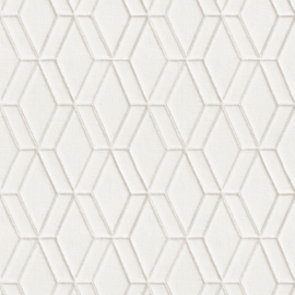 Dutch Wallcoverings Wallstitch Behang DE120061