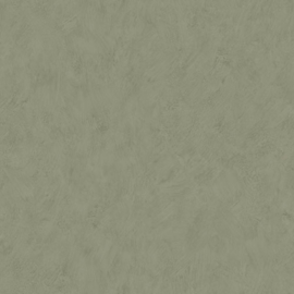 Dutch Wallcoverings Annuell Behang 61039