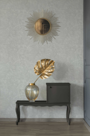 AS Creation Absolutely Chic behang 369747