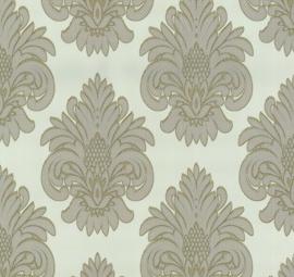 Barok Behang 18177-10