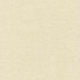 Noordwand Couleurs Et Matières Behang 28150102