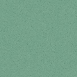 Glööckler Vlies groen behang 52577