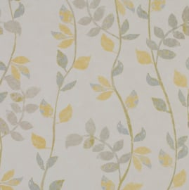 Dutch Wallcoverings Sylvander behang 6734-1