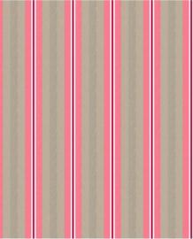 Eijffinger Pip Studio 5 behang Blurred Lines Khaki 300131
