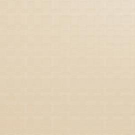 Arte Avalon Weave Behang 31576
