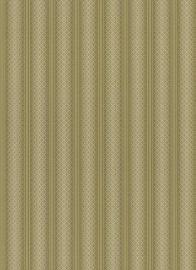 one seven five beige behang 5807-02