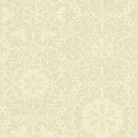 Behang 291701 Ambiente-Atwalls