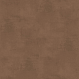 Dutch Wallcoverings Annuell Behang 61046