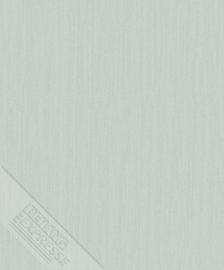 Behang Expresse Tosca Behang 5933-18