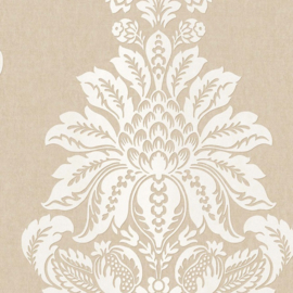 Dutch Insignia behang Damask FD24440
