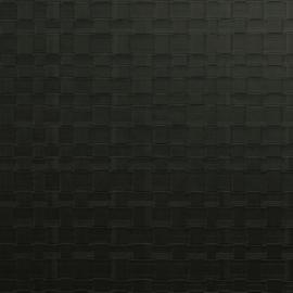 Arte Avalon Weave Behang 31572