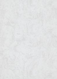 Dutch Wallcoverings Carat Behang 10078-31