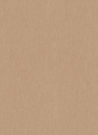 one seven five brons behang 5801-48