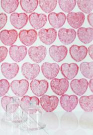 Behangexpresse Wallpaper Queen Wallprint ML227