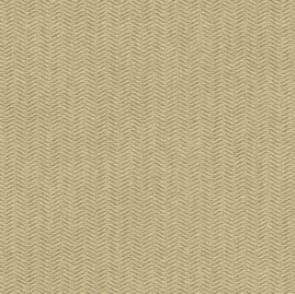 Dutch Wallcoverings Couleurs Behang L759-02