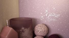 Glitter behang spachtelpoetzprint 892203