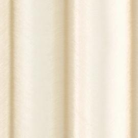 Glööckler Vliestapete beige behang 52529