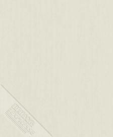 Behang Expresse Tosca Behang 5933-14