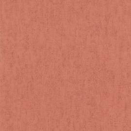 Noordwand Couleurs Et Matières Behang 1162305