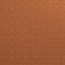 Arte Avalon Weave Behang 31573