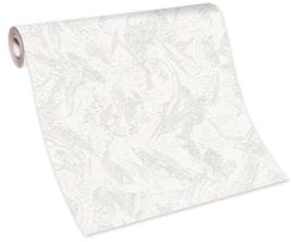 Erisman Vinyl Behang 9749-1