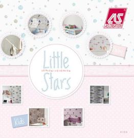 A.S Création Little Stars