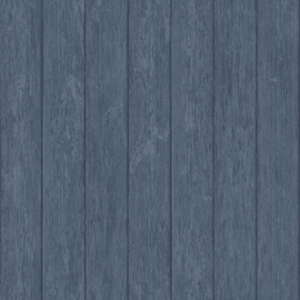 Noordwand Global Fusion Hout behang G56441