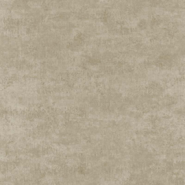 Noordwand Couleurs Et Matières Behang 28150209