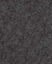 Eijffinger Black & Light Behang 356171