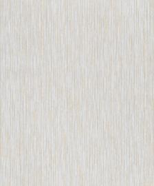 Dutch More Textures Behang MO 1406