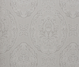 Dutch Wallcoverings Scarlet behang 80304