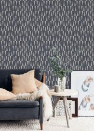 Dutch Wallcoverings Carat Behang 10061-15