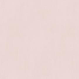 Behang Expresse Sweet Dreams behang Glitter ND21135