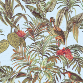 Dutch Wallcoverings Embellish Behang DE120014