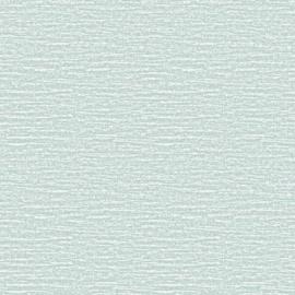 Behang Expresse Mix & Match behang MA3675
