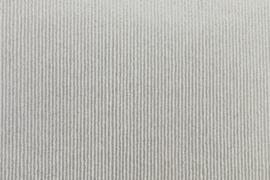 Bruin Taupe Papier Behang 23642
