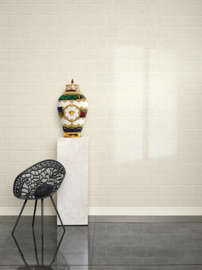 Versace Home III behang  343225