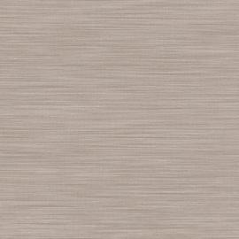 Arte Avalon Marsh Behang 31505